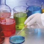 laboratoire experience
