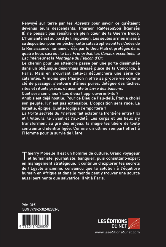 la-porte-secrete-du-pharaon-thierry-mouelle-ii-4ecouv
