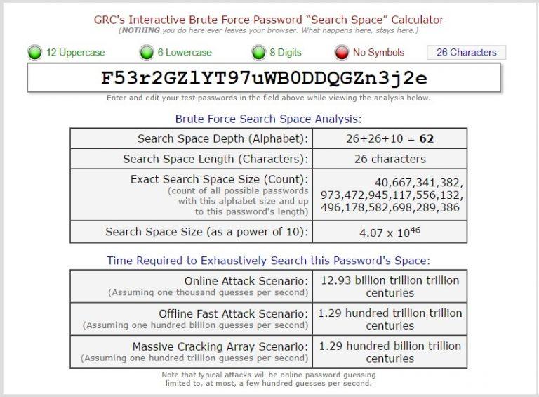 Brute-Force-Calculator-768x565