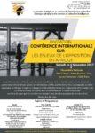Carton Invitation FR Assemblée Nationale