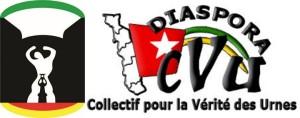 rcdti-cvu-togo-diaspora-logo