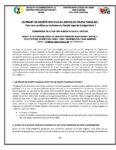 RCDTI CVU_TOGO_DIASPORA_UN PROJET DE SOCIÉTÉ COMMUN AU SERVICE DU PEUPLE TOGOLAIS 21 06 21 Diff
